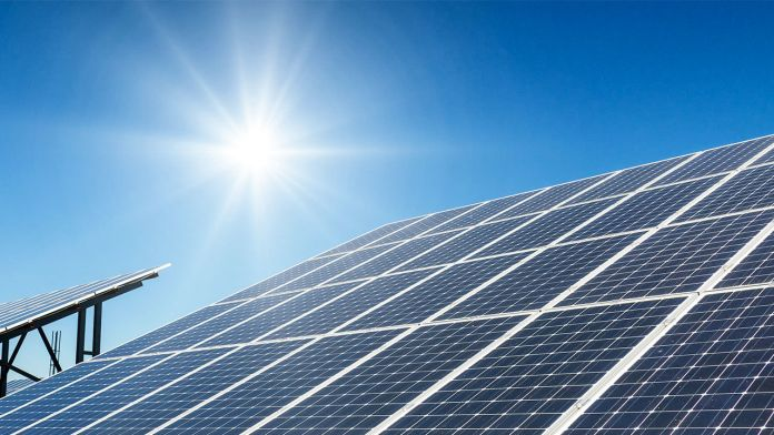 Solar Hot Water Myths
