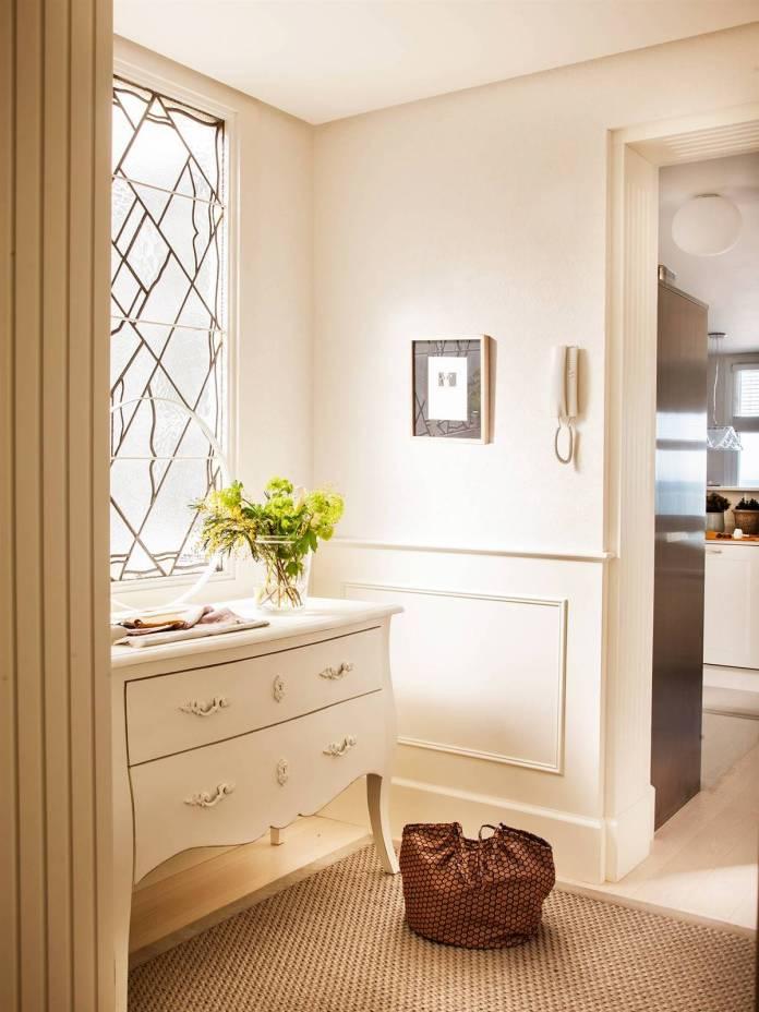 Hallway Decor Ideas23
