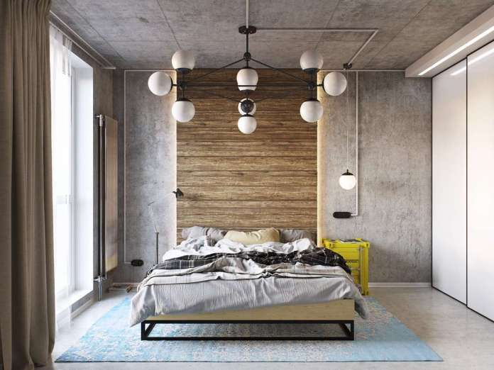 Industrial Decoration Ideas (19)