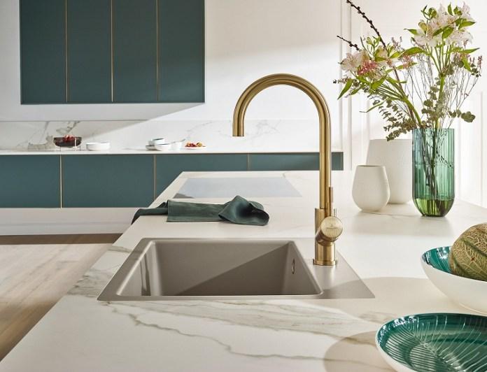 Kitchen Design Trends3