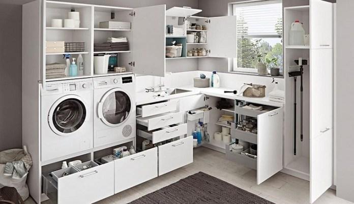 Kitchen Design Trends4