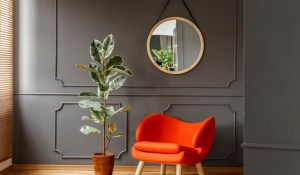 Your Guide to Finding the Right Mirror For Your Home