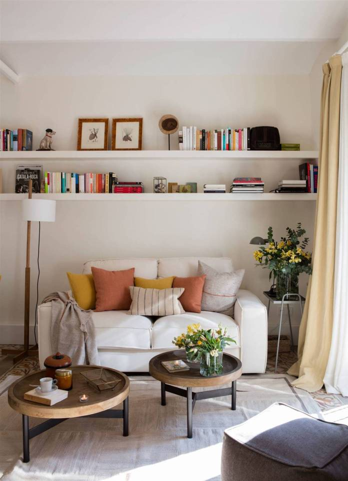Small Living Rooms11