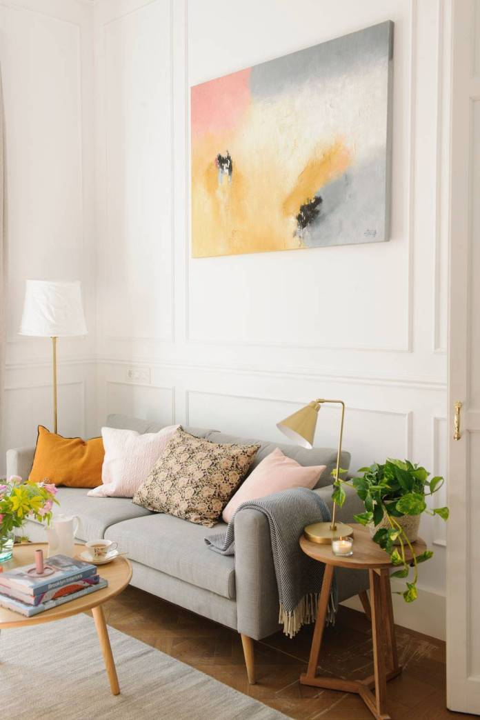 Small Living Rooms19
