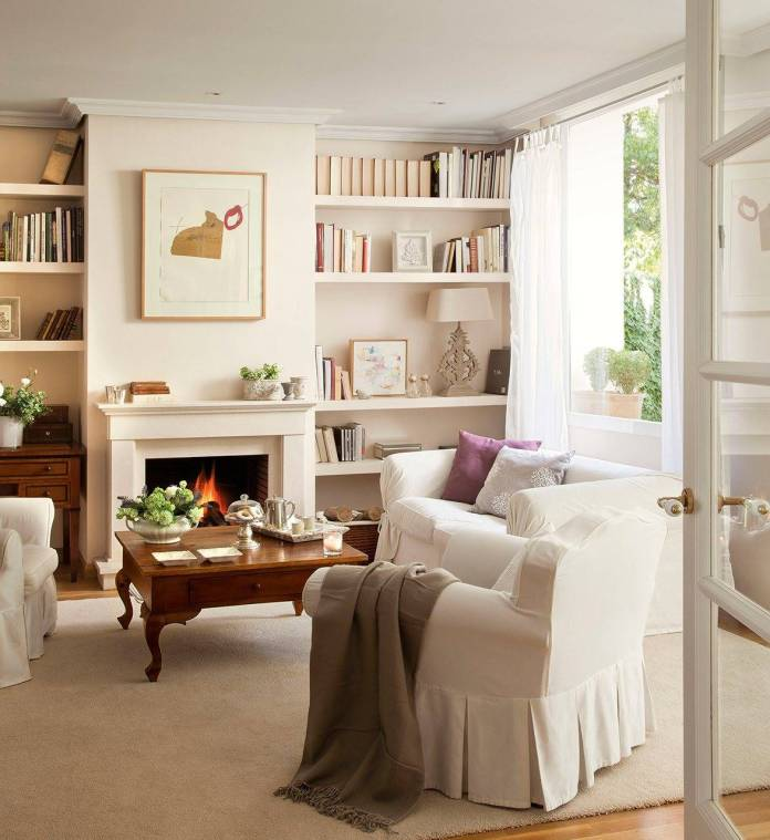 Small Living Rooms21