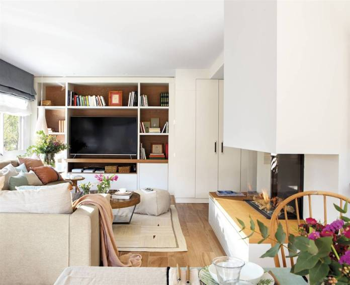 Small Living Rooms3