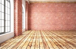 11 Popular Flooring Trends 2021