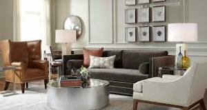 6 Top Benefits of Shopping For Furniture Online!
