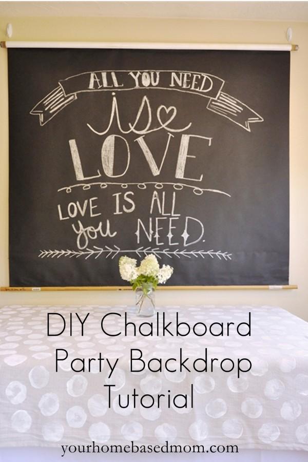 chalkboard-backdrop-e1375598179298
