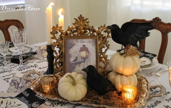 Nevermore Decor To Adore 014-003[3]
