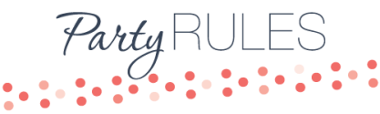 MM_Rules