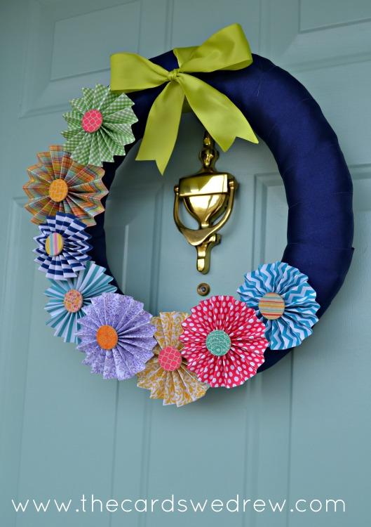 pinwheel-wreath-thecardswedrew