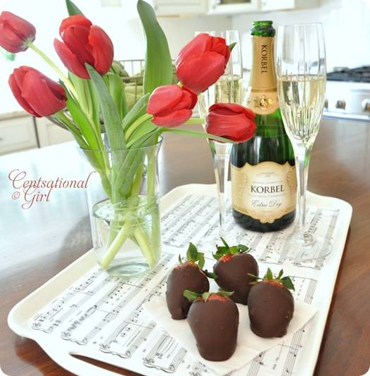 cg-sweetheart-tray-tulips1_thumb