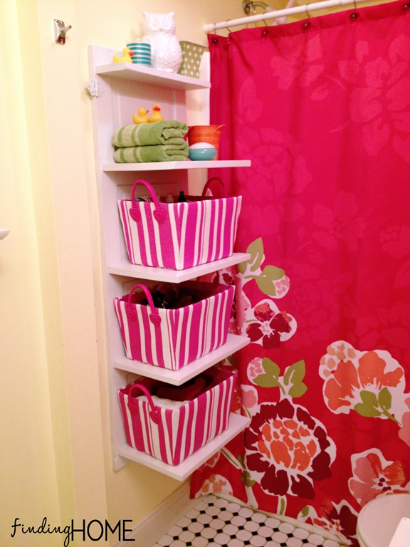 BathroomStorageSolutionsBinsShelves_thumb