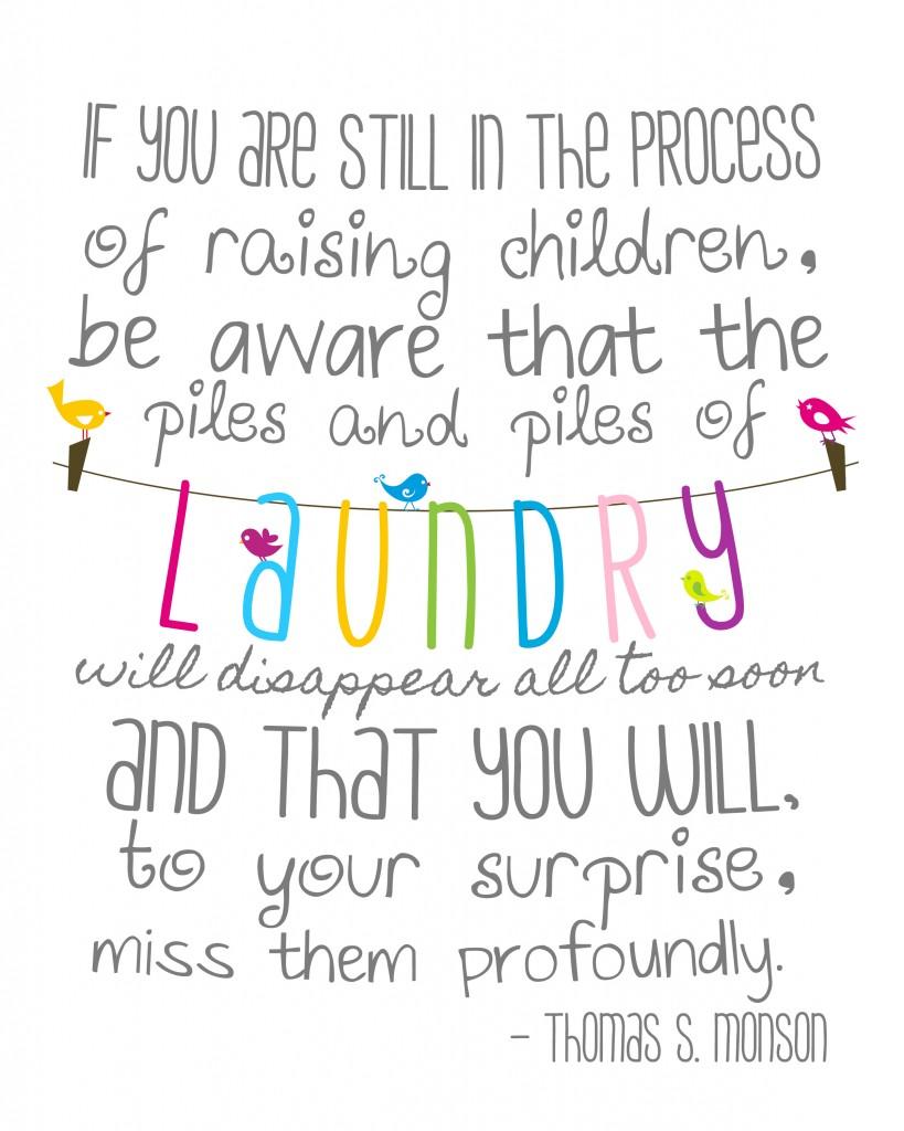 40 fabulously free bathroom u0026 laundry room printables