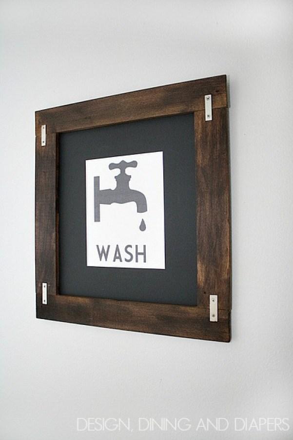 Vintage-Wash-Printable-via-designdininganddiapers.com_