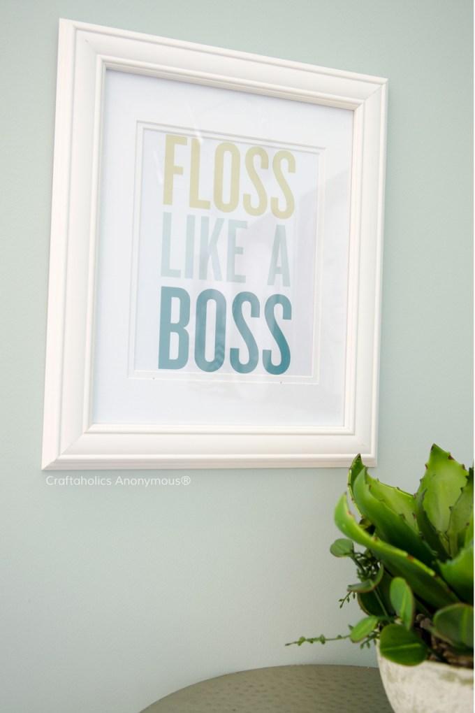 floss-like-a-boss-printable