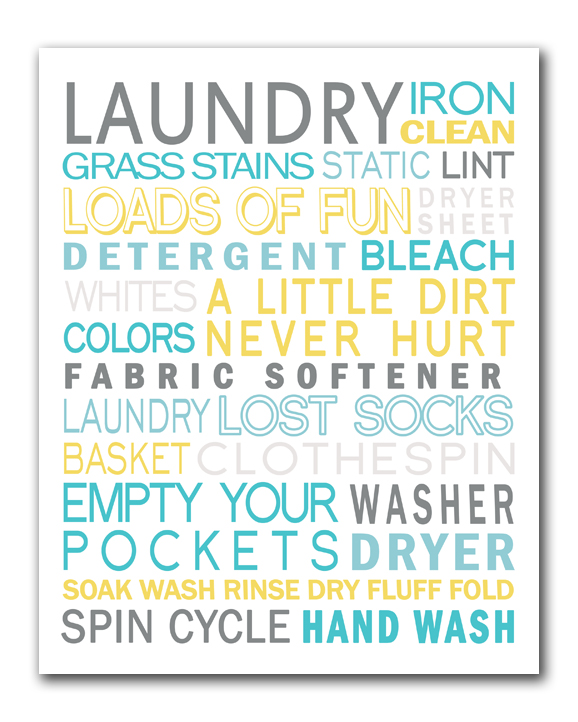 lamberts lately laundry printable