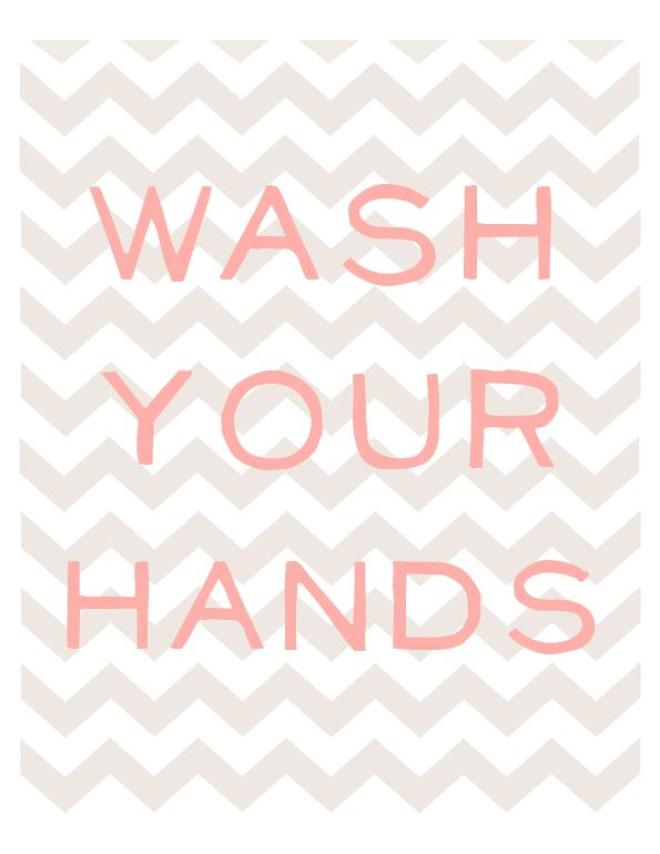 wash-coral