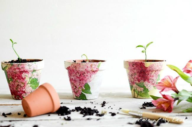 Decoupaged-Terra-Cotta-Pots-91