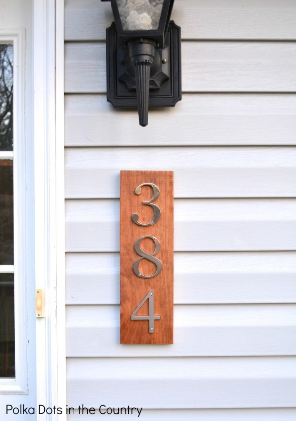 diy-house-numbers-6-polka-dots-in-the-country-720x1024