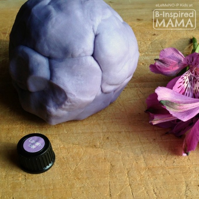 Essential-Oils-for-Kids-An-Easy-Homemade-Lavender-Playdough-Recipe-for-Soothing-and-Calming-at-B-Inspired-Mama