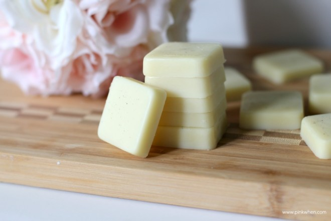 Homemade-Lavender-Lotion-bars