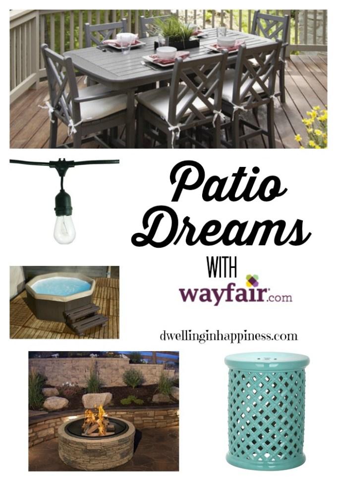 Patio_Dreams_Wayfair