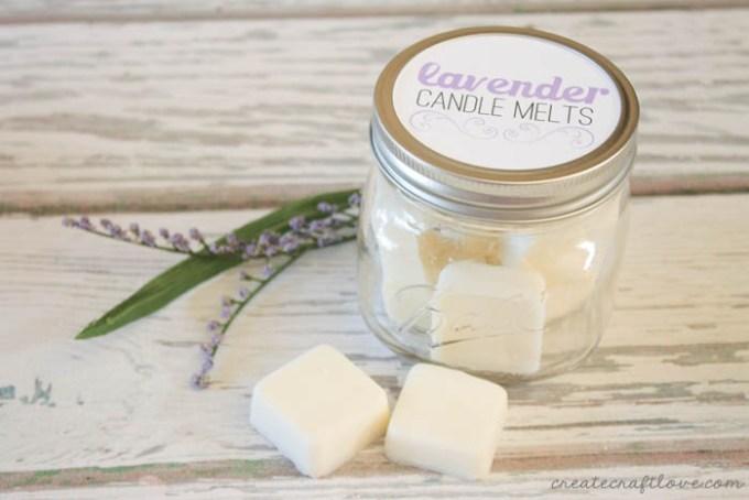 candle-melts-horizontal