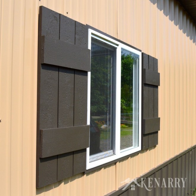 Board-and-Batten-Shutters4