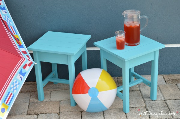 Easy-DIY-outdoor-patio-table-H2OBungalow