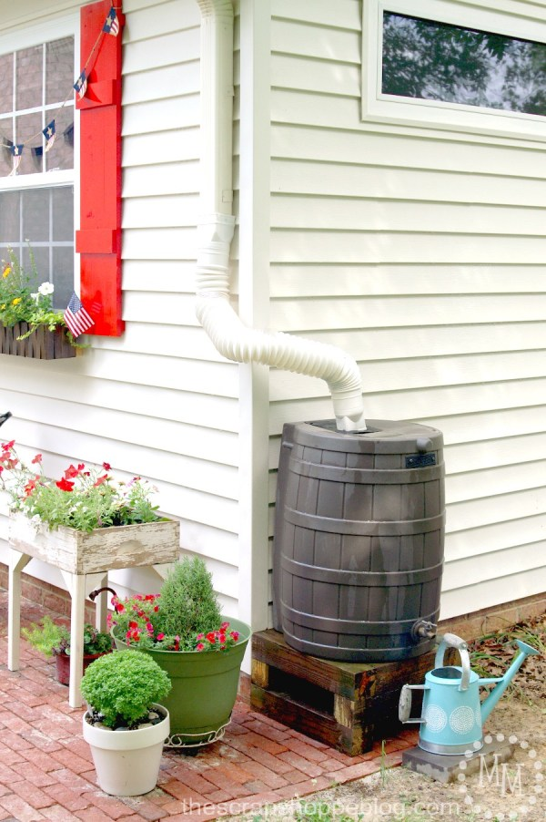 diy-rain-barrel