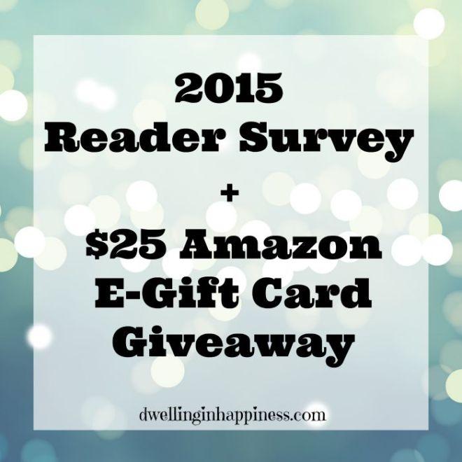 2015-survey-giveaway