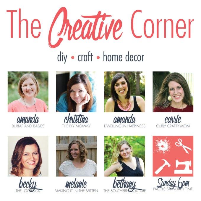 The-Creative-Corner-hostsq