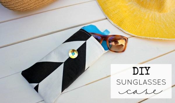 DIY-Sunglasses-Case-FB