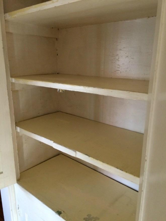 original-cabinet