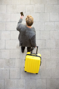 New Products For Traveling