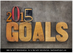 2015 Goals Image-DwellnessProject