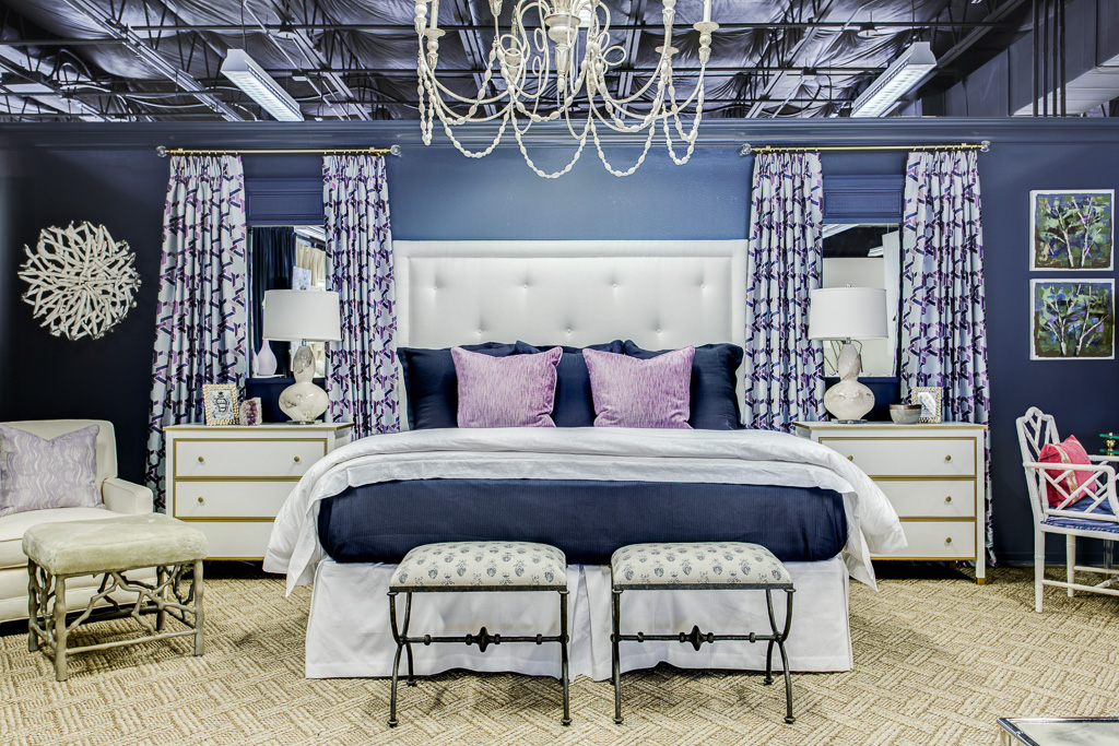 Inspire EJ Interiors Design Directions Duralee Dwell With Dignity