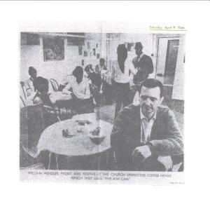 Journal Sentinel 1965