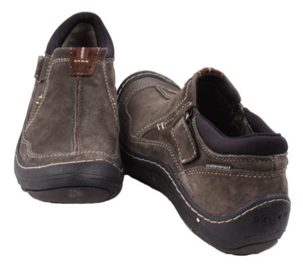 Privo Clarks Ricegrass Womens Multiple Colors