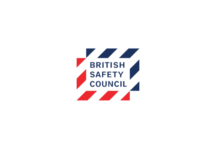 British-Safety-Council-Logo-01.png
