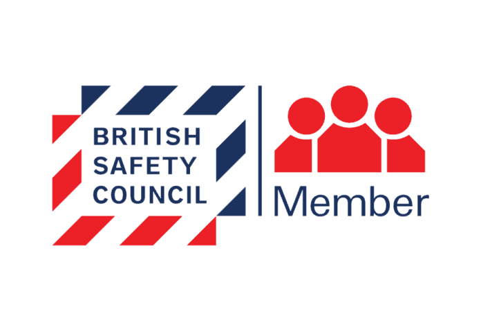 British-Safety-Council-Logo.png