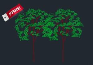 ree Cad Blocks free download
