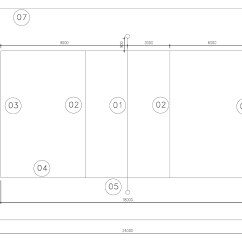 Beach Volleyball Court Diagram Wiring For Immersion Heater Thermostat Ground Photo Impremedia