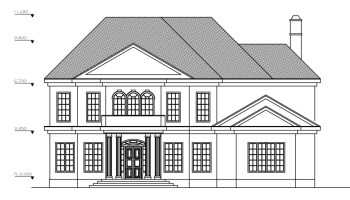 Double Story House Plan free Download with DWG file on autocad drawings library free download, autocad house design, autocad people blocks free download, revit house 3d models download, autocad symbols free download, autocad house template, autocad house blocks, autocad floor plans,