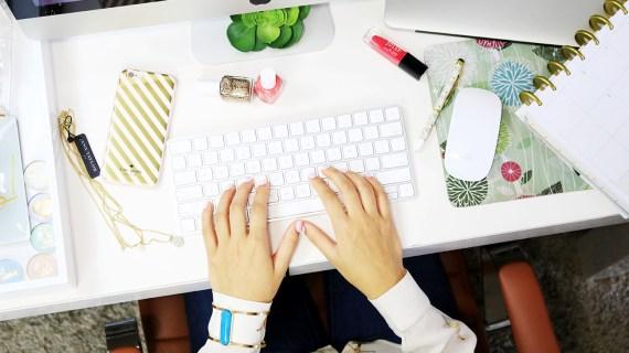 Inilah 7 Tips Blogger Pemula Beralih Menjadi Professional Blogger(True Story)