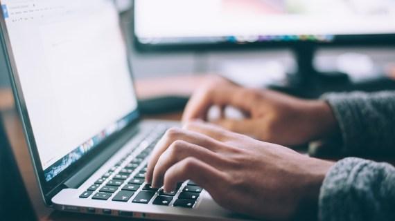 WAH! 3 Hal Penting Ini Bikin Konten Blogmu dicintai Pengunjung dan Juri
