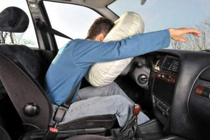 best new jersey car accident lawyers