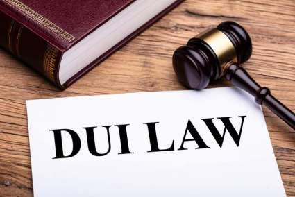 Top 10 Houston DUI Lawyers